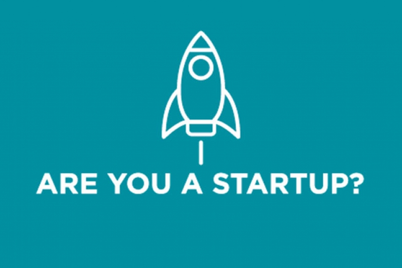 20 Awesome Places to Submit a Startup